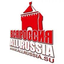 vsya-Rosssiya