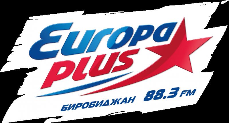 Logo_EP_G_Ch