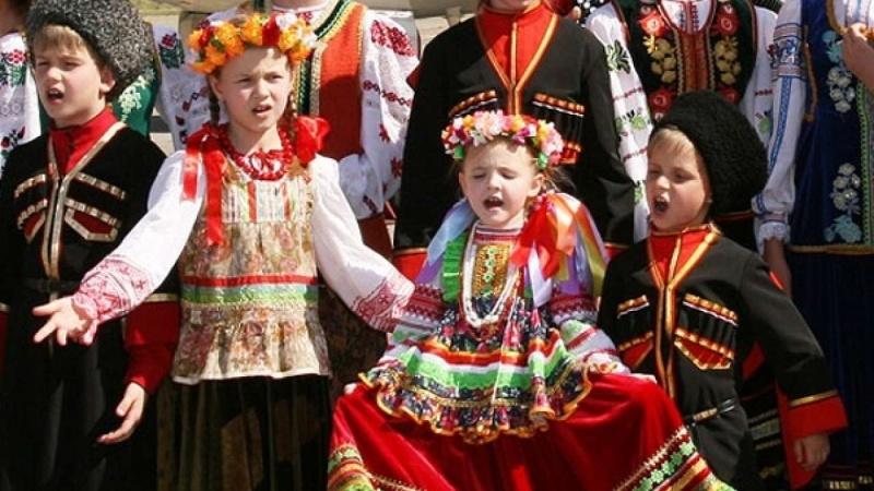 kazachok