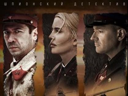 Novyj-risunok-1