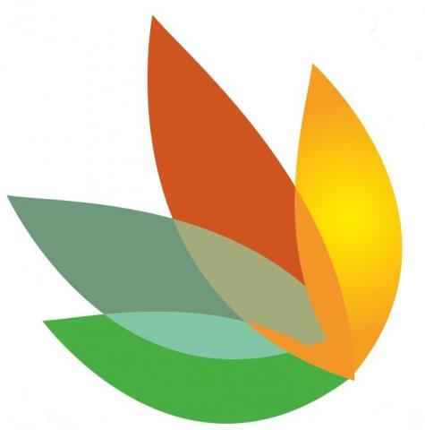 longevity_world_2014_logo